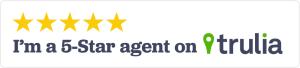 5_STAR_Agent_Badge_300ppi_Light_Btn